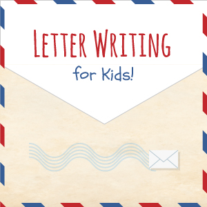12715 writing letter blogpreview