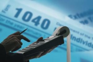 Buying a term life insurance plan