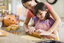 Thanksgiving Activities for Children