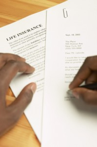 Types of Insurance Plans