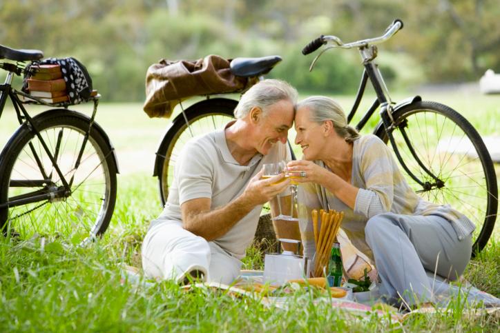 Guaranteed Life Insurance a Safe Financial Choice