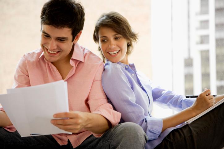 Endowment vs Whole Life Insurance