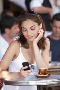 Social Media Privacy Tips