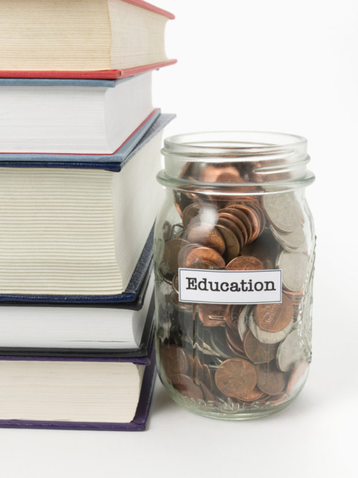 College Education Savings