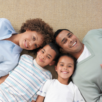 Family Planning Ahead With Term Life Insurance