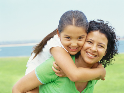 Insurance Coverage for Families