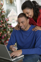 Family Budgeting For The Holidays