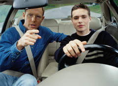 Tips Driving For Gerber Teens Insurance Life Blog Safe
