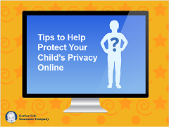 child-online-privacy-preview