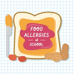 food-allergies-preview